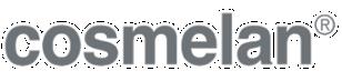 Logo-Cosmelan