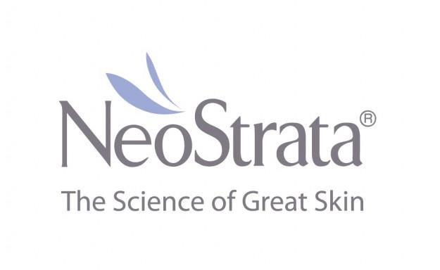 Neostrata-logo-625x384