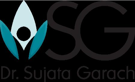 Dr. Sujata Garach